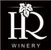 HR Winery