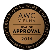 awc_medaille2014_approval_hires