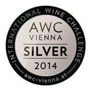 awc_medaille2014_silver_hires