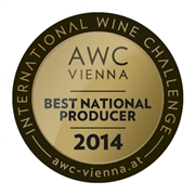 awc_medaillenbestnational2014_visual_screen