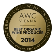 awc_medaillenbestorganic2014_visual_screen