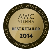 awc_medaillenbestretailer2014_visual_screen