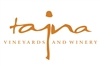 Tajna vineyards & winery