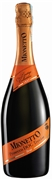 prestige_prosecco_doc_treviso_brut_orange_label