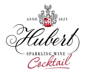 logo_hubert_cocktail