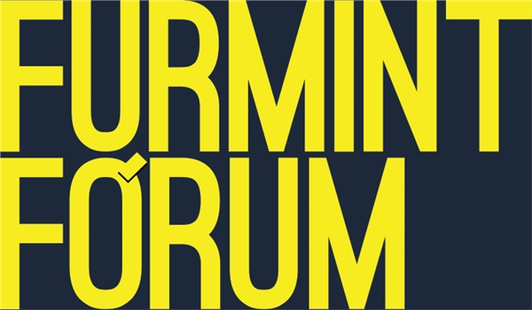 furmint_forum_01
