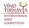 Víno Tirnavia 2019, International Wine Competition
