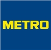 METRO Cash & Carry SR s. r. o.