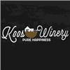 Koos winery