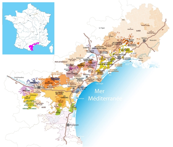 languedoc_map_03