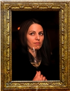 mona_lisa_furmint_full