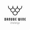 Danube Wine Challenge 2018 | International Wine Competition