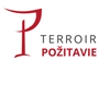 Terroir Požitavie
