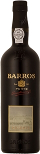 barros-res
