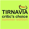 Tirnavia critic's choice, Summer edition 2020