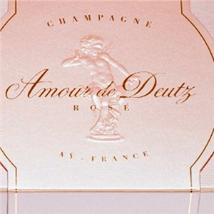 amour_de_deutz_rose_2006_01